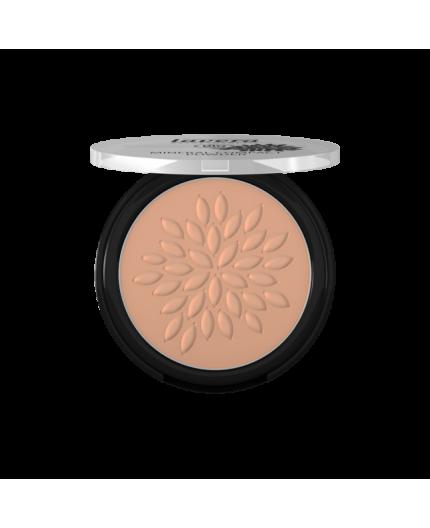 Maquillaje Polvo Compacto - Almond 05