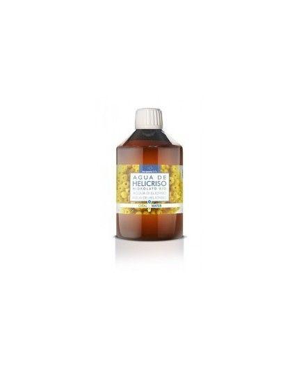 Agua floral de Helicriso BIO- Terpenic