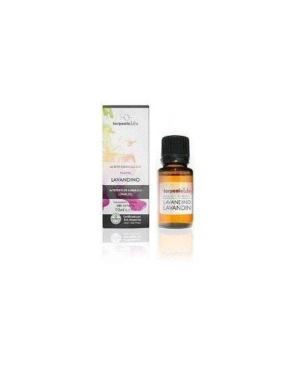 Aceite esencial Lavandino BIO