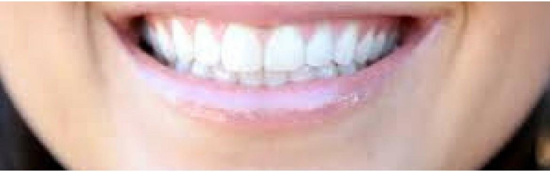 Pastas de dientes ecológicas, salud para toda la boca - GEAcosmetics