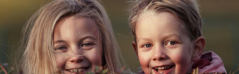 Higiene corporal e hidratación para los niños, 100%natural - BIO