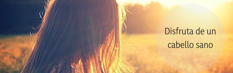 Tratamiento Natural para el Cuidado del Cabello - Henna -GEAcosmetics