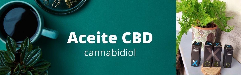 Aceite CBD legal , comprar en Asturias
